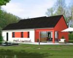 SACIEL HABITAT - Constructeur de maisons individuelles