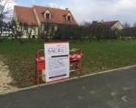 Une première maison signé dans le Loiret pour Saciel Habitat
