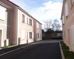 Témoignage à La Madeleine à Chartres