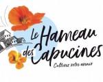Lancement commercial du Hameau des Capucines