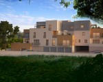 VIDEO CONSTRUCTION LE ONZE - CHARTRES