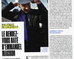 POLITIQUE DU LOGEMENT - ARTICLE DE NOUVEL OBS