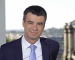YANNICK BORDE alerte sur le risque du choc de l'offre à cause du PLF 2019