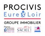 Nouveau site INTERNET pour Procivis Eure et Loir