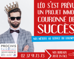 CAMPAGNE DE COMMUNICATION 2019