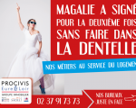 COMMUNICATION INSTITUTIONNELLE 2EME TRIMESTRE 2019