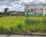 La construction des 10 maisons du Clos Chavannes à Lèves est lancée